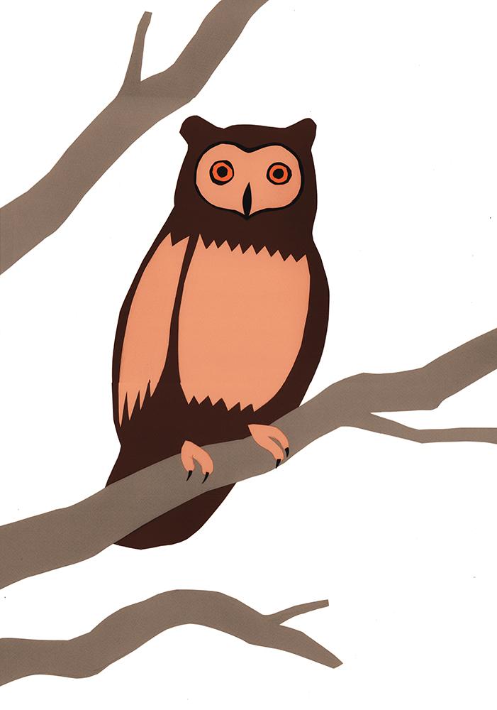 1. owl complete.jpg