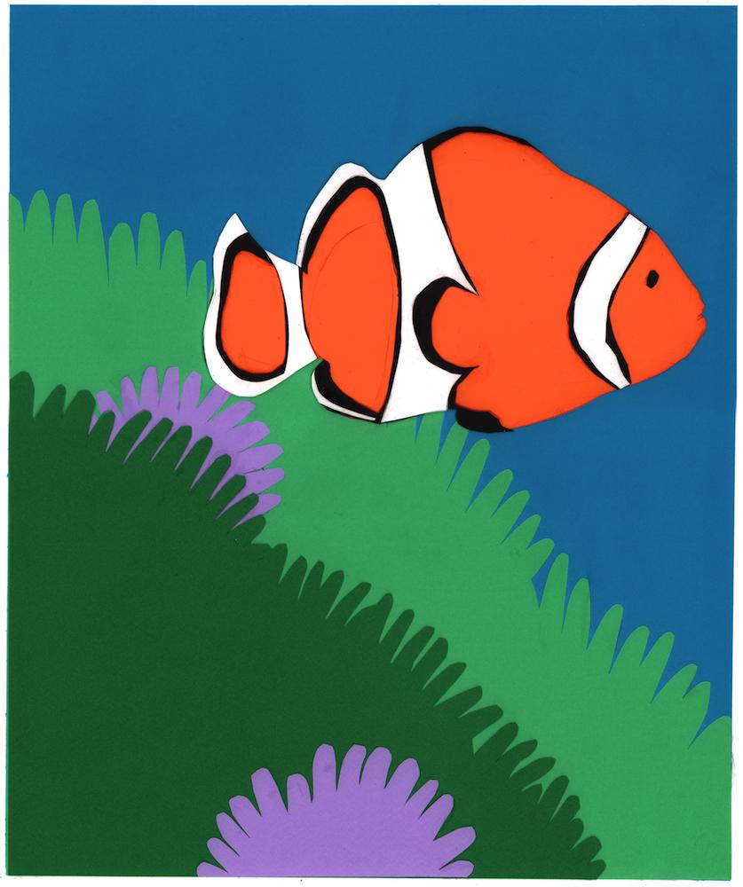 3. clown fish complete.jpg