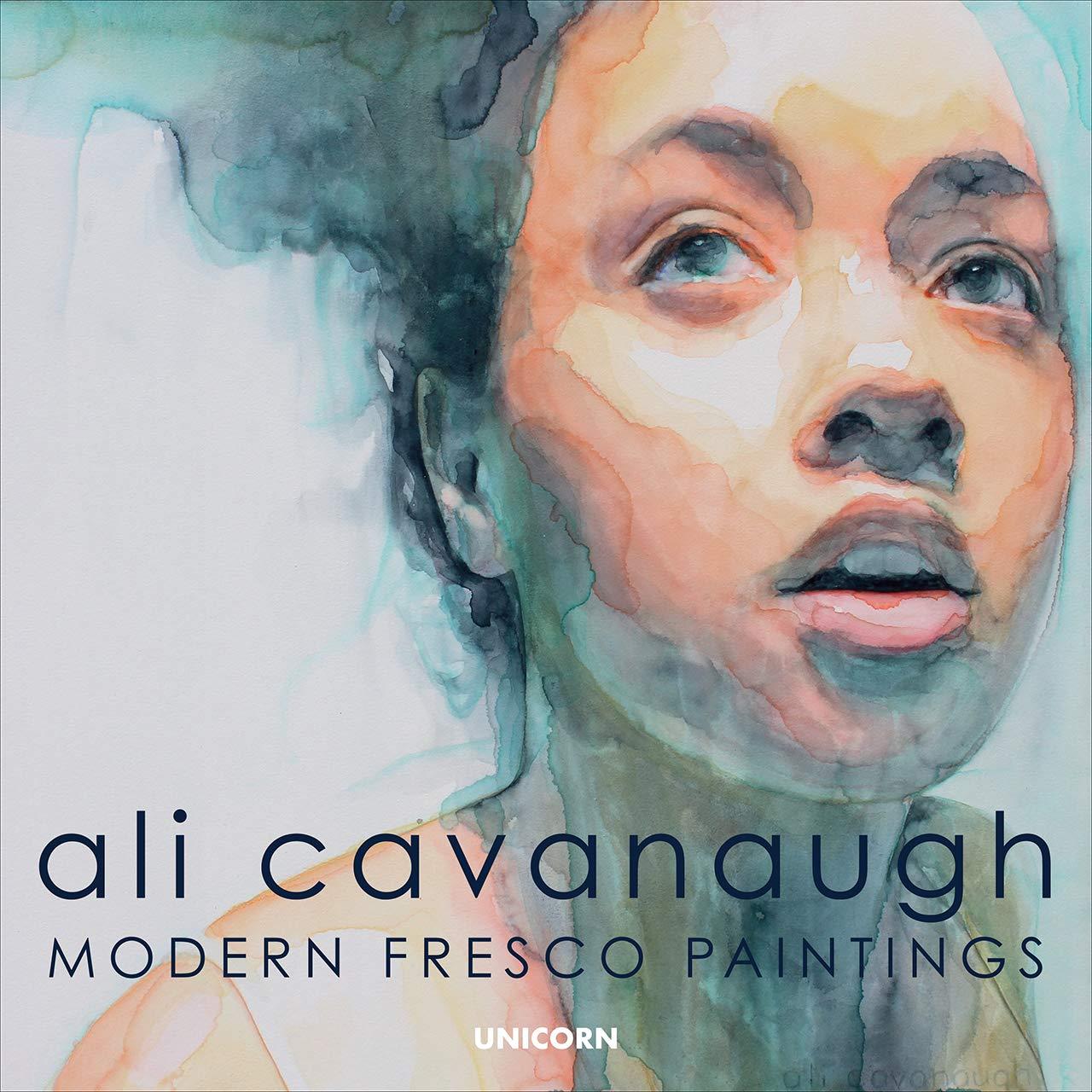 Ali Cavanaugh.jpg