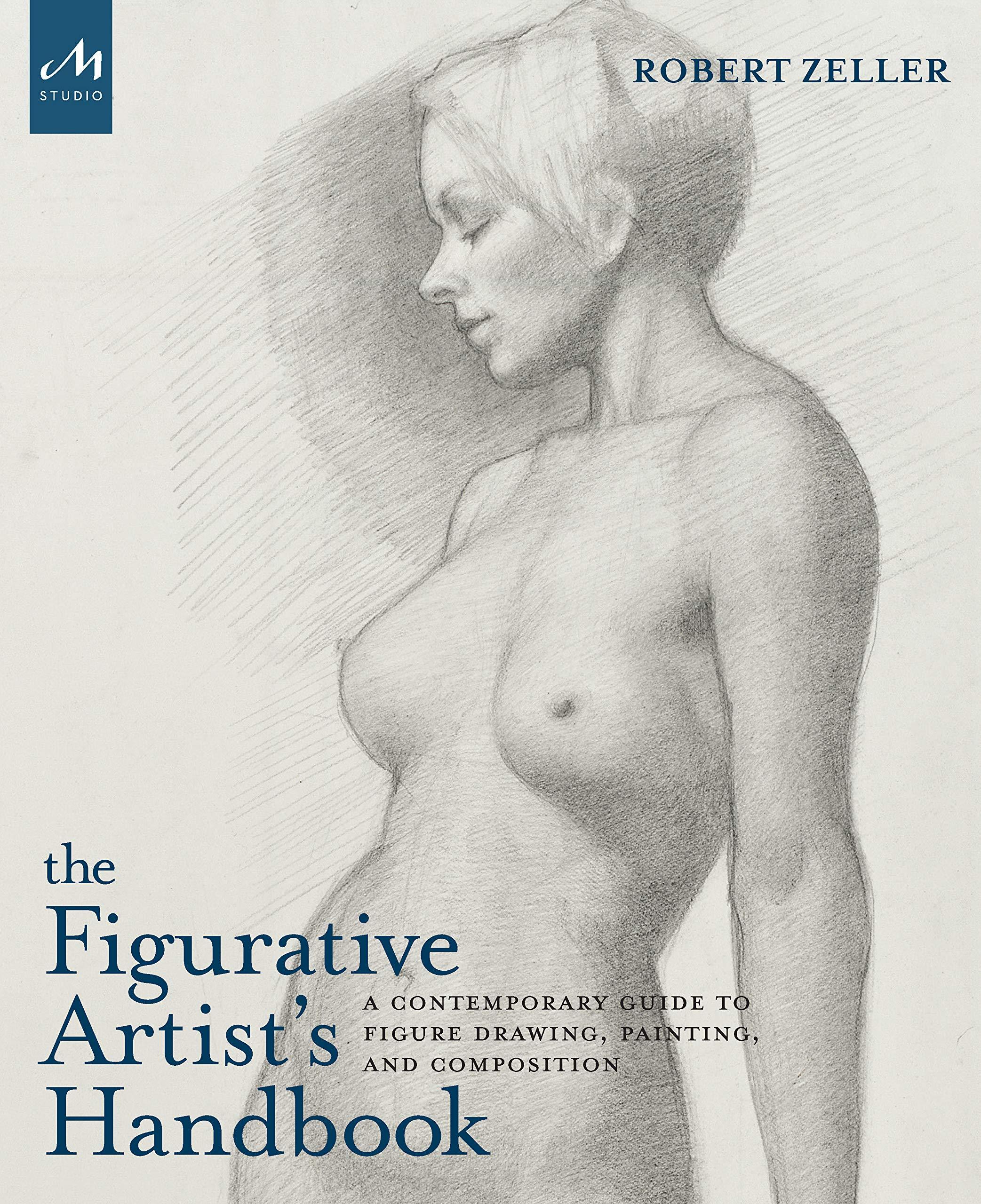 Figurative Artist's Handbook.jpg