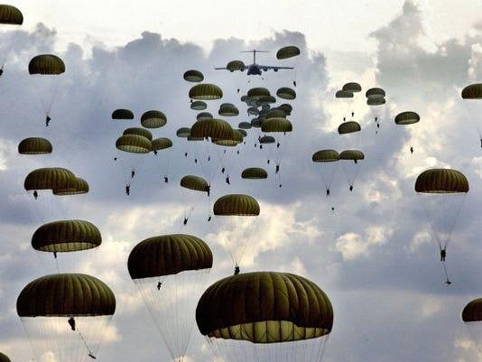 635748100444869410-635745422007052525-ARM-Airborne-10.JPG