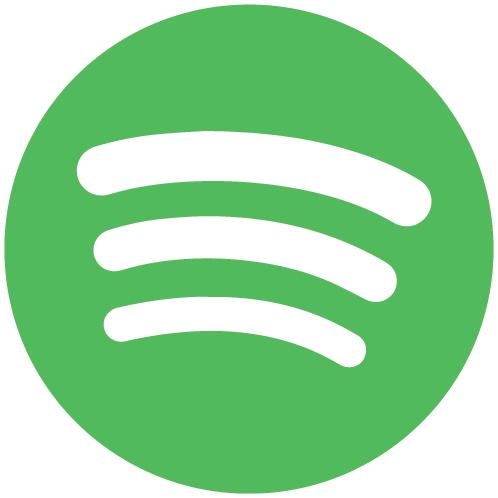 Spotify@4x.png