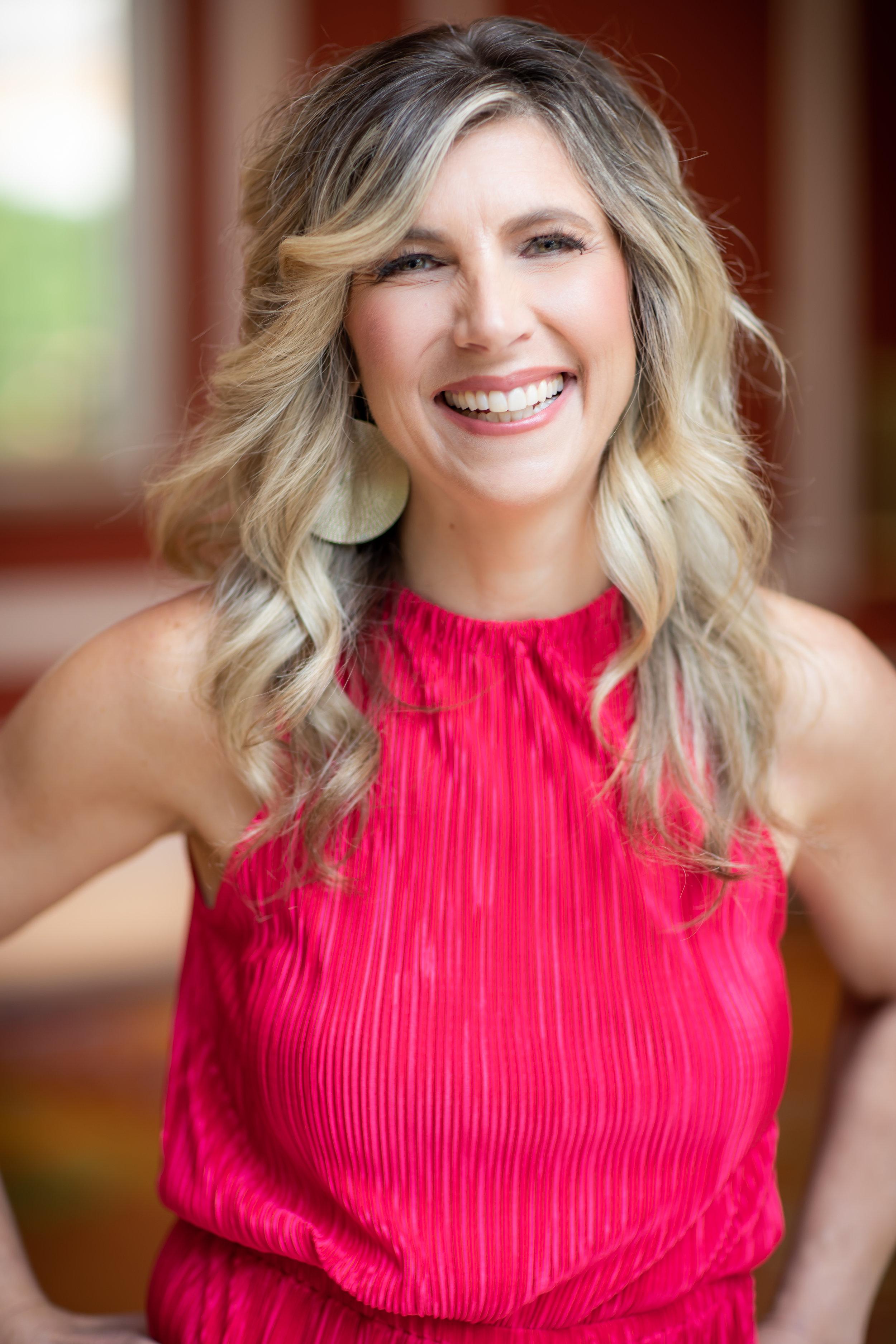 Kimberly Ann Price.jpg