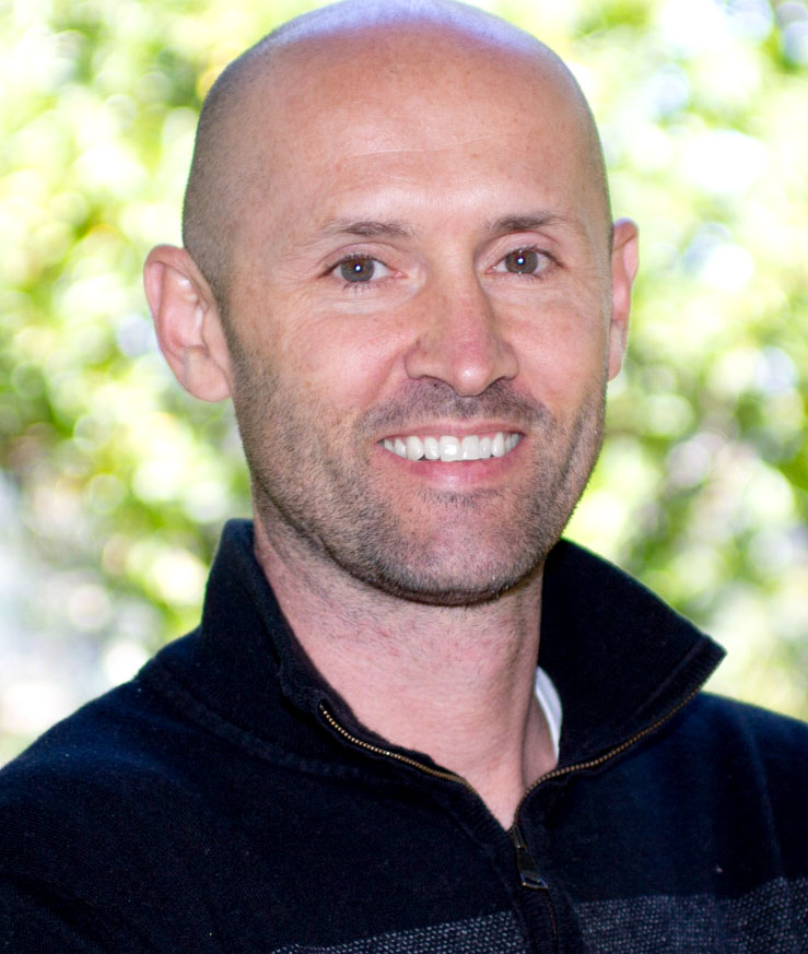 Eric is an expert in Organization Development, culture, and program design & delivery. For over a decade, he has helped dozens of organizations build high performance cultures by integrating effective habits, developing new mindsets, and enhancing emotional intelligence. Eric develops and leads team effectiveness trainings with The People Piece.