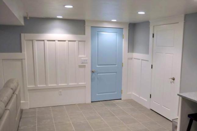 interior-board-and-batten-remodel-1.jpg