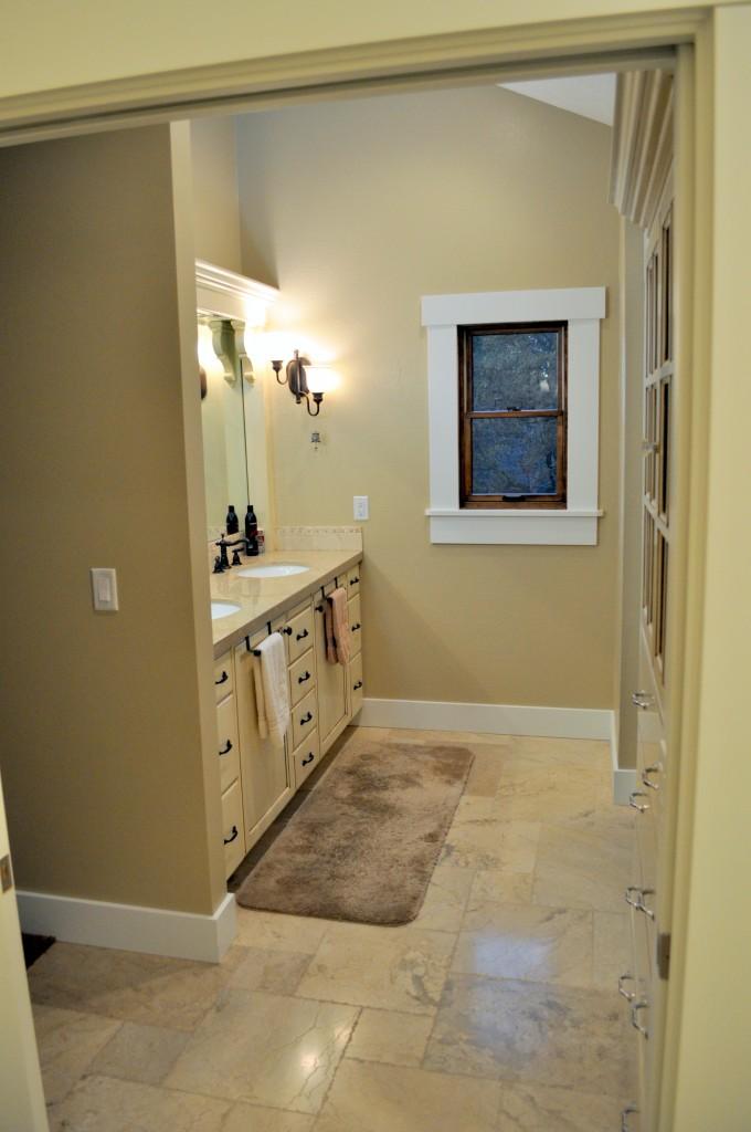 bathroom-2-2-680x1024.jpg