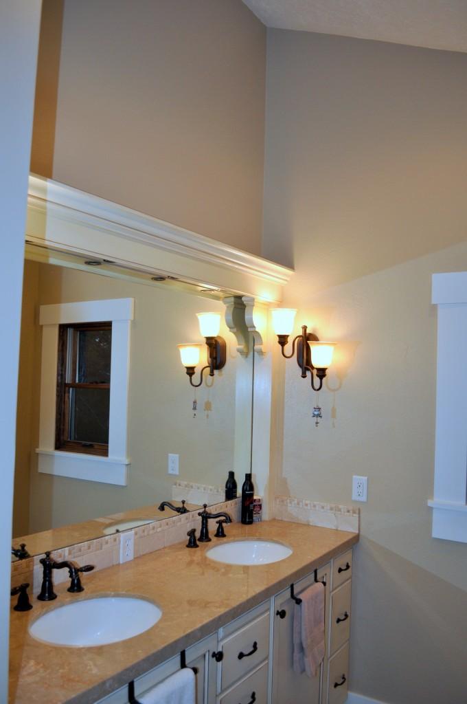 bathroom-21-680x1024.jpg