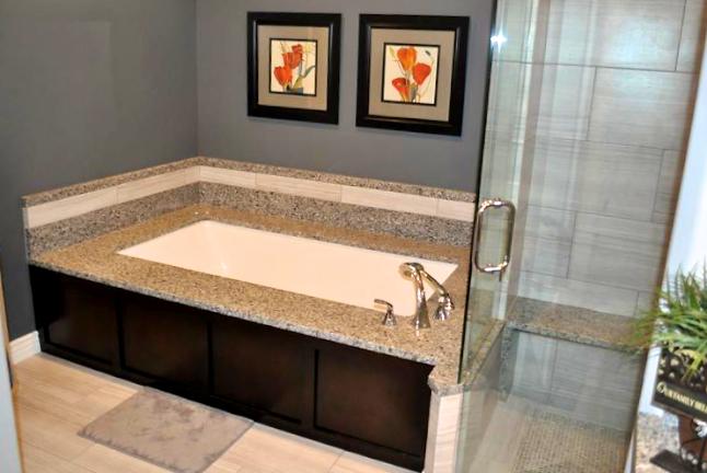 bathtub-and-shower-remodel.jpg