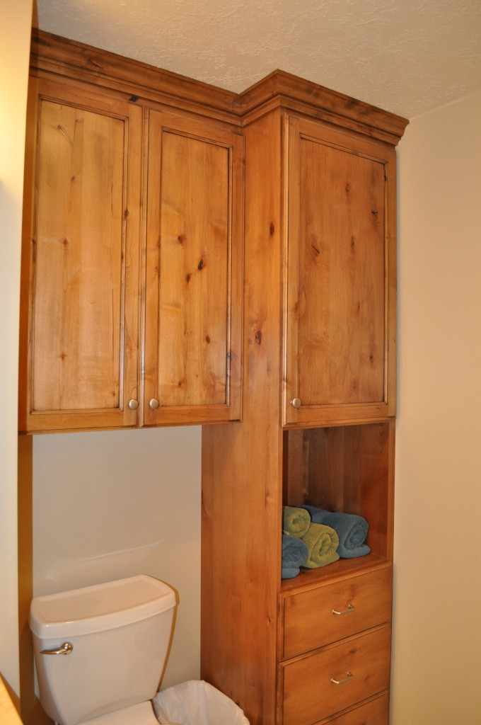 cabinets-over-toilet-680x1024.jpg