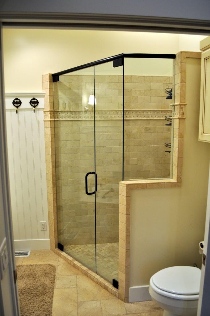 Remodeled-Shower_1_After-680x1024.jpg