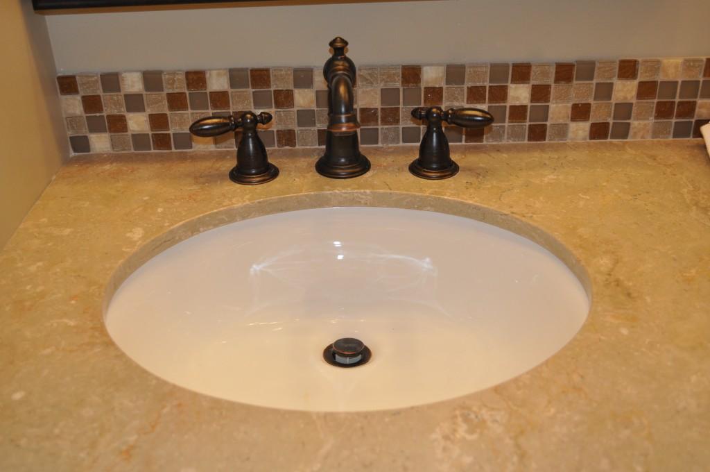 sink-1024x680.jpg