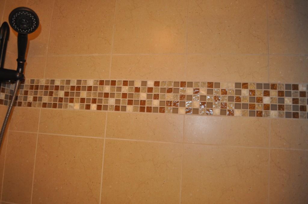 small-tile-border-shower-1024x680.jpg