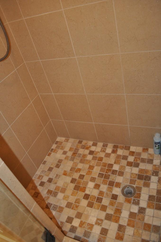 tile-floor-shower-680x1024.jpg