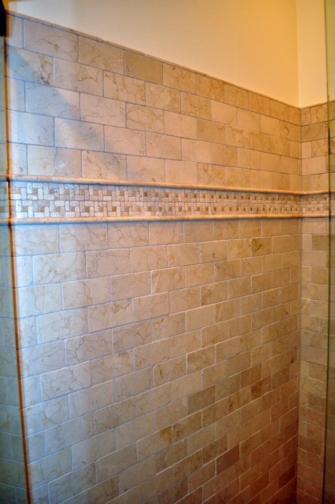 tile-large-shower-680x1024.jpg