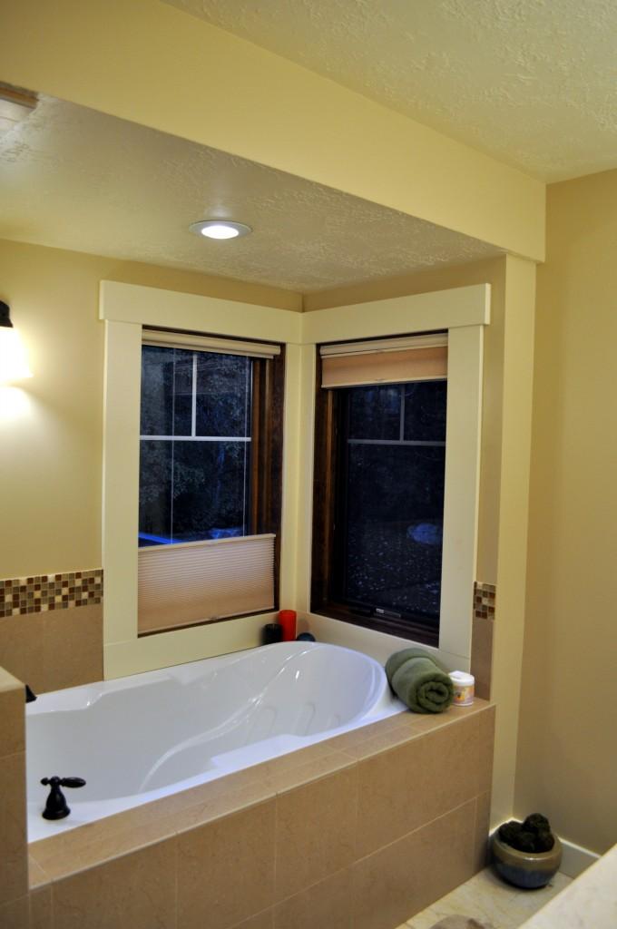 tub-view-with-windows-680x1024.jpg