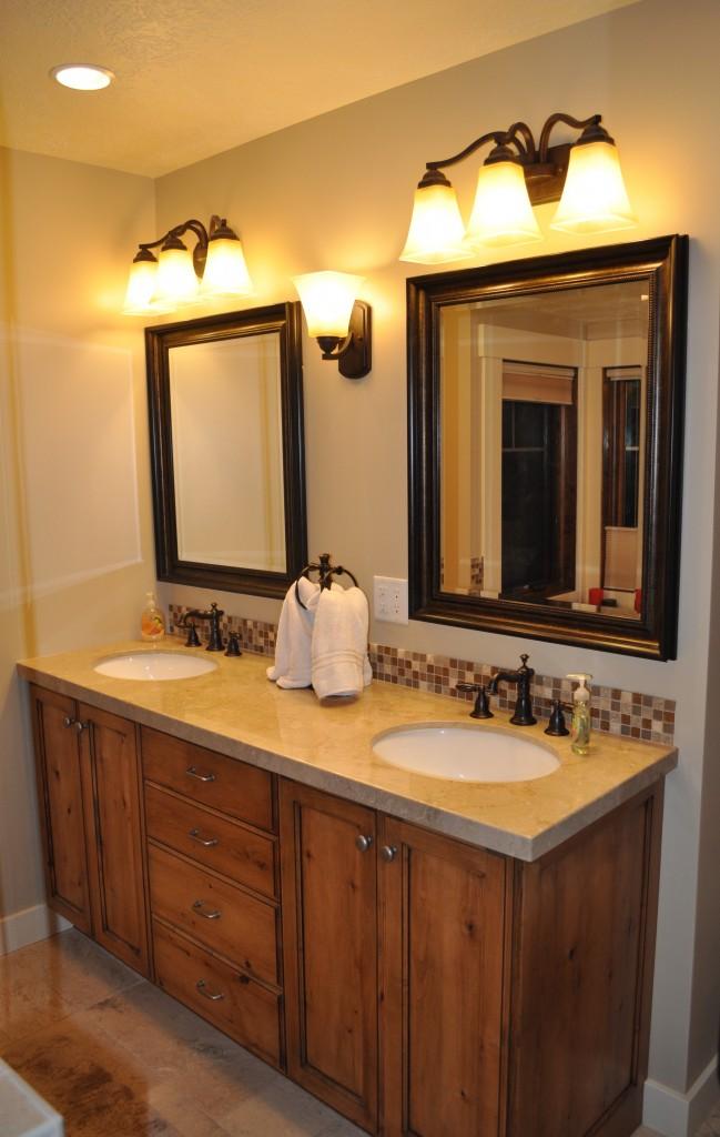 vanity-and-sinks-sideview-649x1024.jpg
