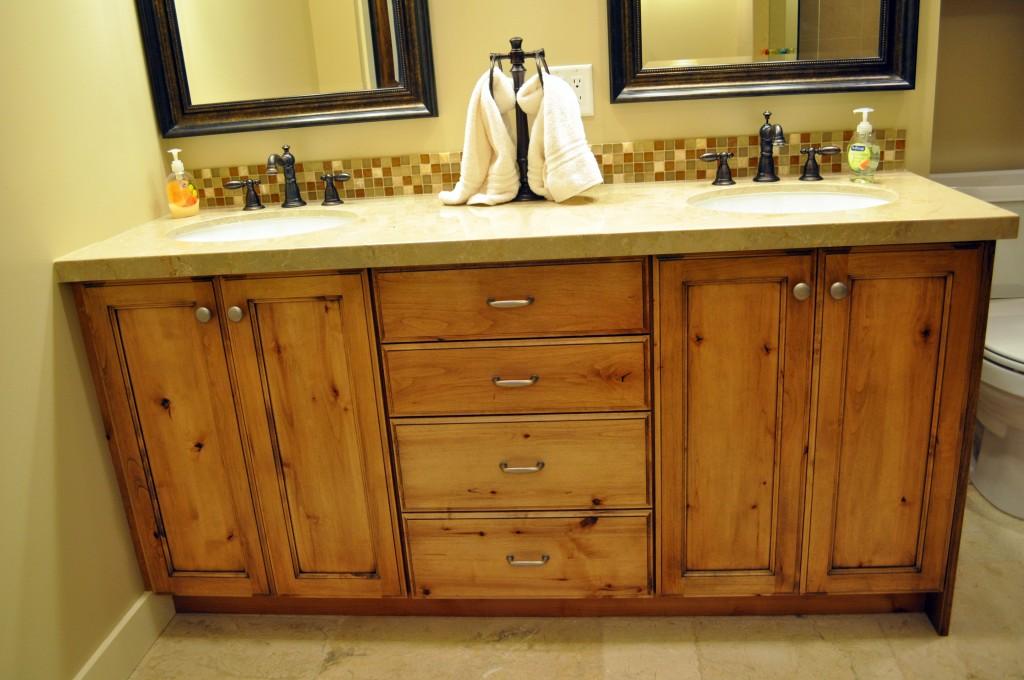 vanity-drawes-1024x680.jpg