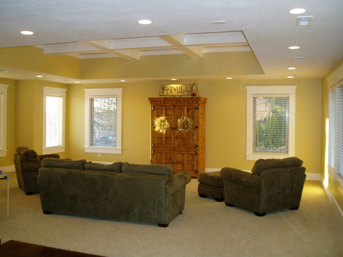 Family-Room-After.jpg