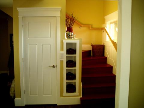Stairway-After.jpg