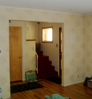 Stairway-Before.jpg