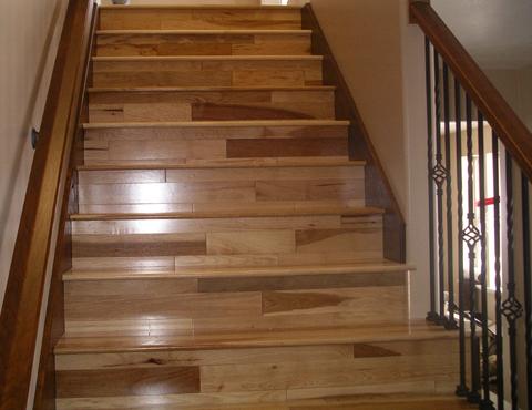 Stairway-Misc.jpg