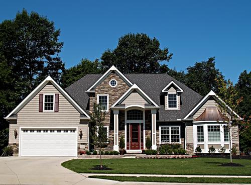 Home-Remodel-1.jpg