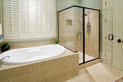Bathroom-remodel3.jpg