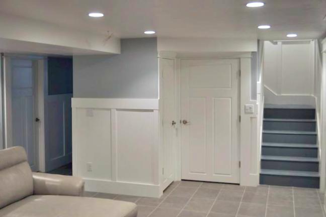 interior-board-and-batten-remodel-2.jpg