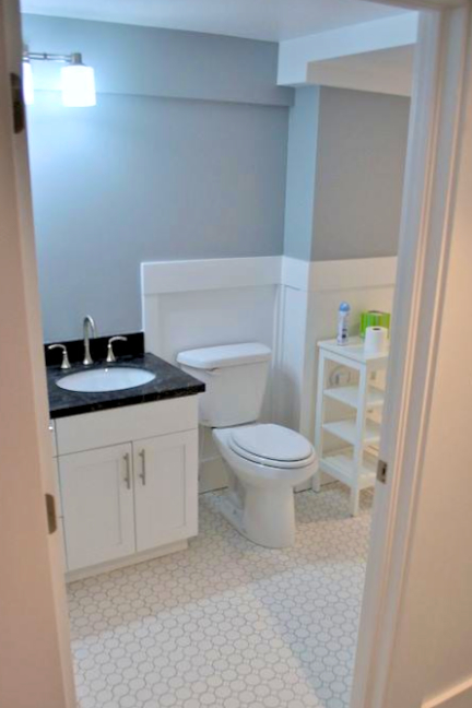 interior-board-and-batten-remodel-bathroom.jpg