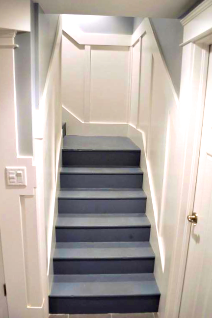 interior-board-and-batten-remodel-stairway.jpg