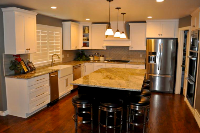 kitchen-remodel-idea-1.jpg