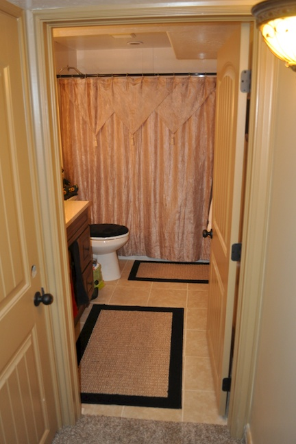 townhome-basement-finish-bathroom.jpg