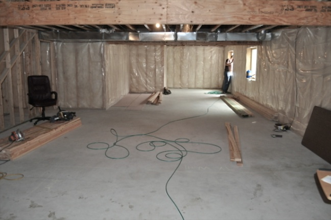 unfinished-basement-with-initial-framing.jpg