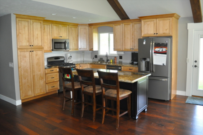 home-remodeling-kitchen-after-1.jpg