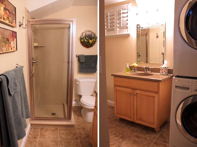 basement-finishing-bathroom-after.jpg