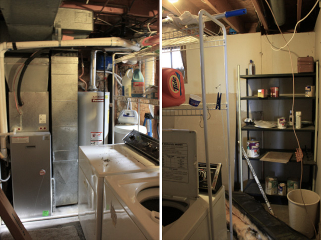 basement-finishing-bathroom-before.jpg