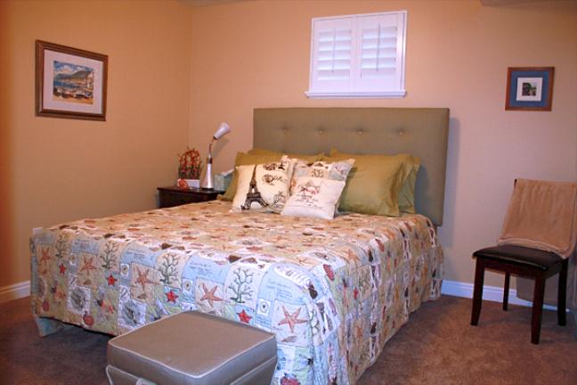 basement-finishing-bedroom-after.jpg