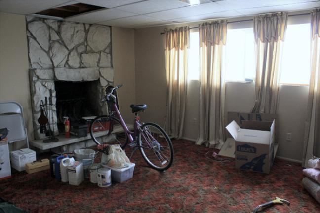 basement-finishing-family-room-before.jpg