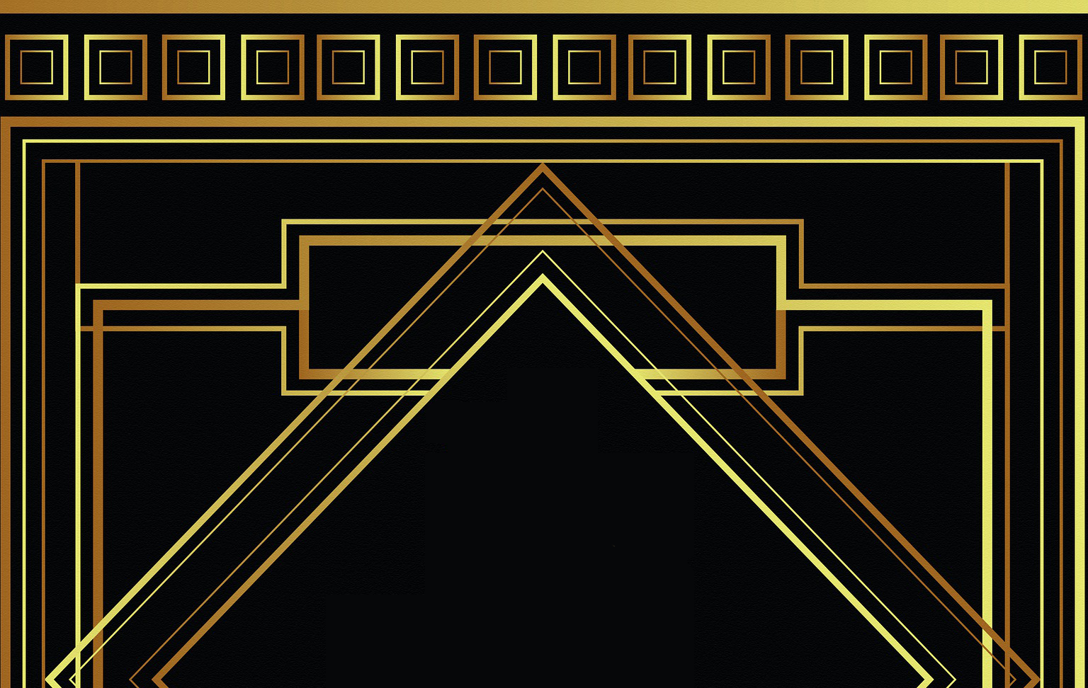 ART DECO CROPPED IN HALF.png