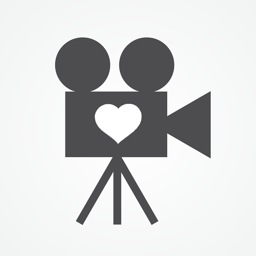 camera with heart.png