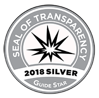 Seal-of-Transparentency-Silver 200.png