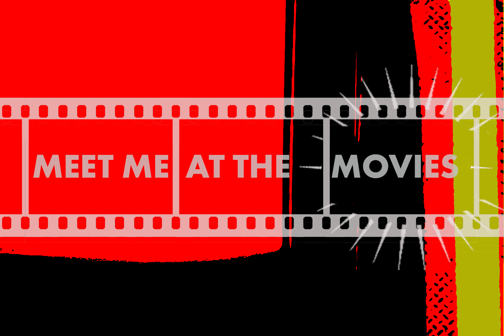 Meet Me at the Movies  is an innovative program from Artists for Alzheimer's & the I'm Still Here Foundation for the seniors afflicted with Alzheimer's and other conditions causing memory loss.