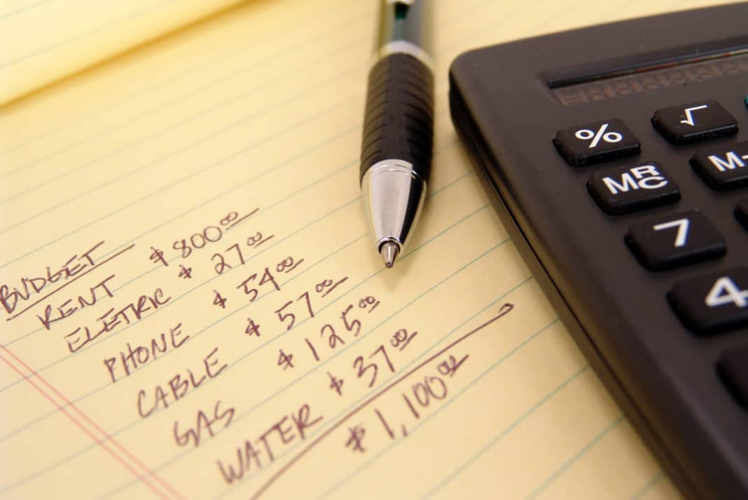 personal-budgeting-tips-1068x713.jpg