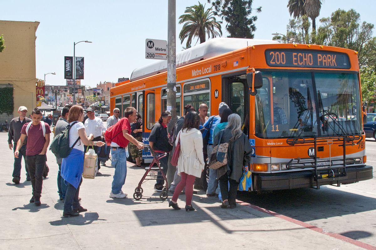 LA_Metro_200_bus_stop_on_Alvarado_Street.0.jpg