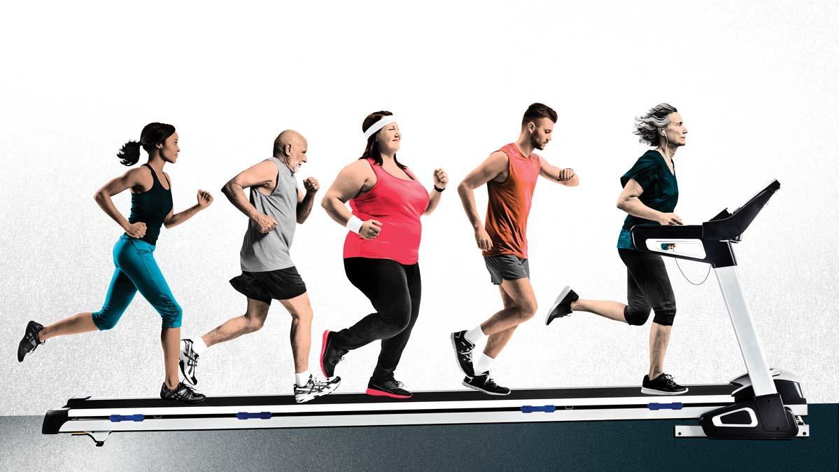 exercise-1.jpg