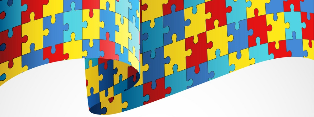 autism-awareness-colorful-puzzle-flag-vector-18879081.jpg