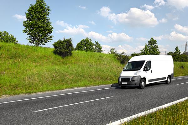 van-driving.jpg