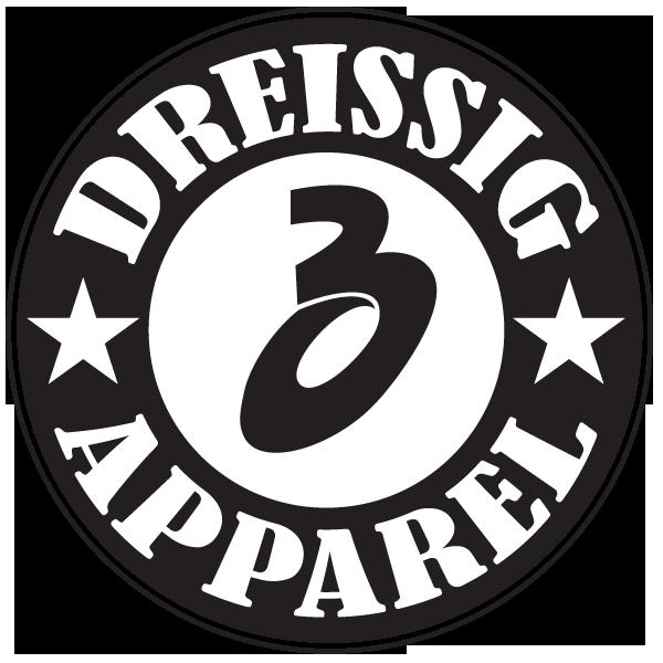 Dreissig Apparel Logo png.png