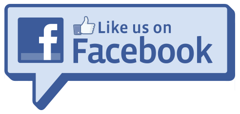 facebook-like-us-logo-download-clipart-library-3931.png