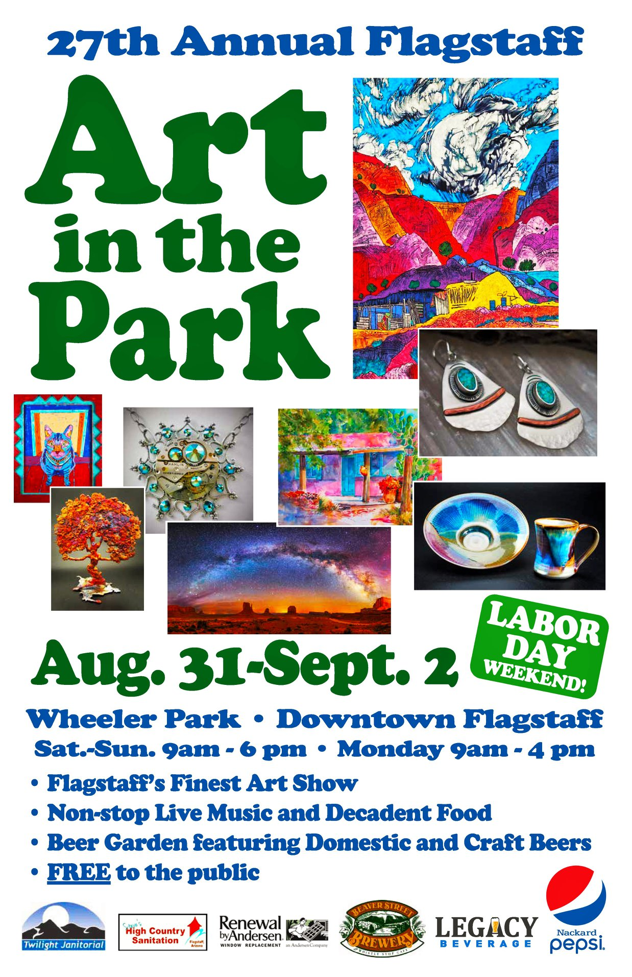 art_in_the_park_27th.jpg